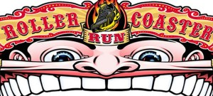 RollerCoaster-Logo